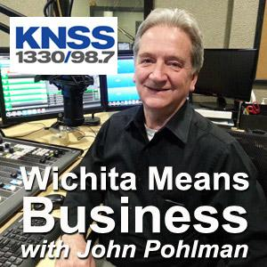 Carl-Gould-John-Pohlman-Wichita