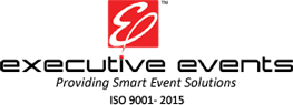 Executive-Event-logo-page
