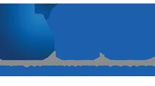 The-Aternative-Board-logo-page