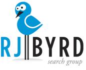RJ-Byrd-logo-page