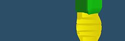 Lemon-logo-page