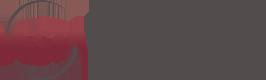Vesta-Hospitality-logo-page