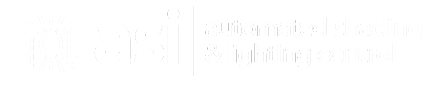 Automated-Shading-Lighting-Control-logo-page