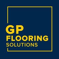 GP-Flooring-Solutions-logo-page