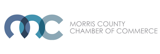 Morris-County-Chamber-of-Commerce-logo-page