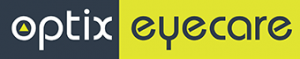Optix-Eye-Care-logo-page