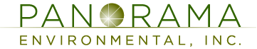 Panorama-Environmental-Inc-logo-page