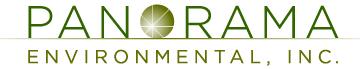 Panorama-Environmental-Inc-logo-page
