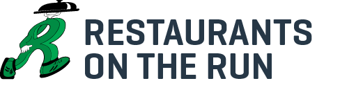 Restaurants-on-the-Run-logo-page