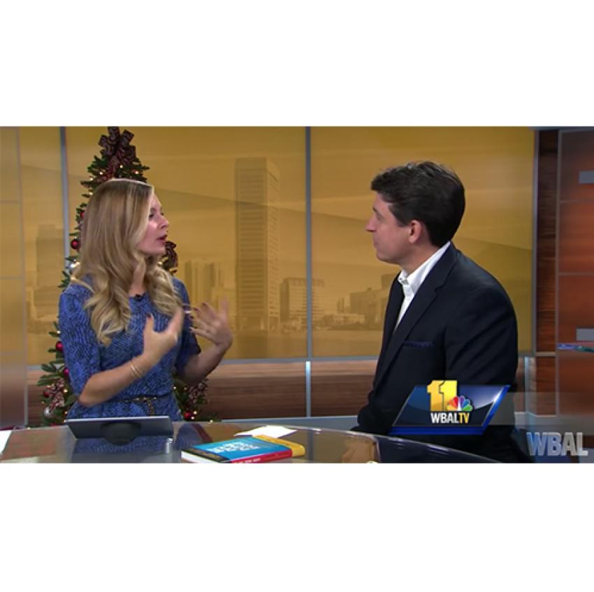 Carl-Gould-NBC-TV-Baltimore