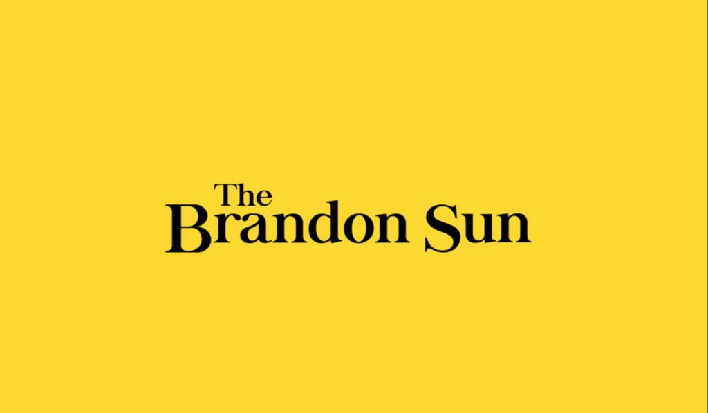 The-Brandon-Sun-Logo