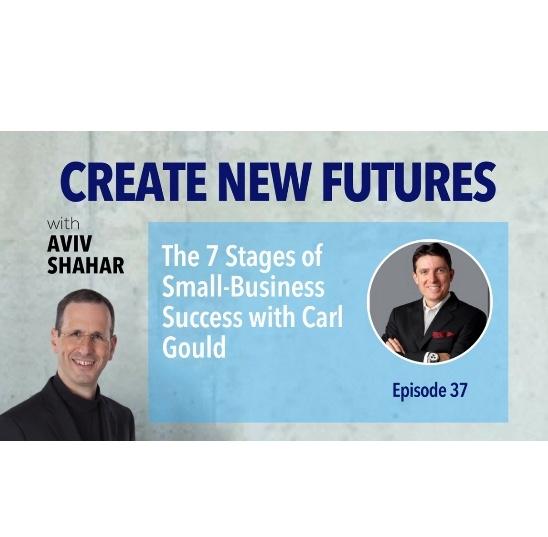Carl-Gould-Aviv-Shahar-Create-New-Futures
