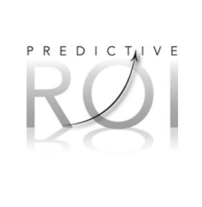 Carl-Gould-Predictive-ROI-Podcast