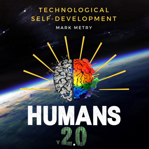 Carl-Gould-Mark-Metry-Humans-Podcast