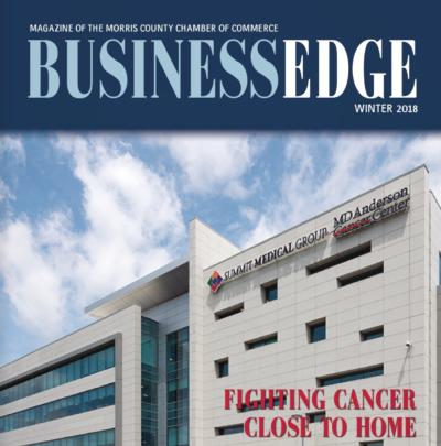 Carl-Gould-Business-Edge-MCCC-Article