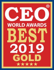 Carl-Gould-CEO-Gold-Award-2019-Winner-CA