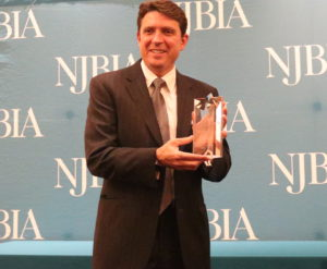 Carl-Gould-NJBIA-Award-Winner-NJ