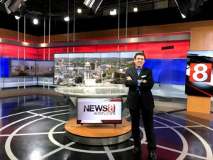Carl-Gould-News-8-TV-New-Haven-CT