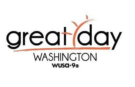 Great-Day-logo