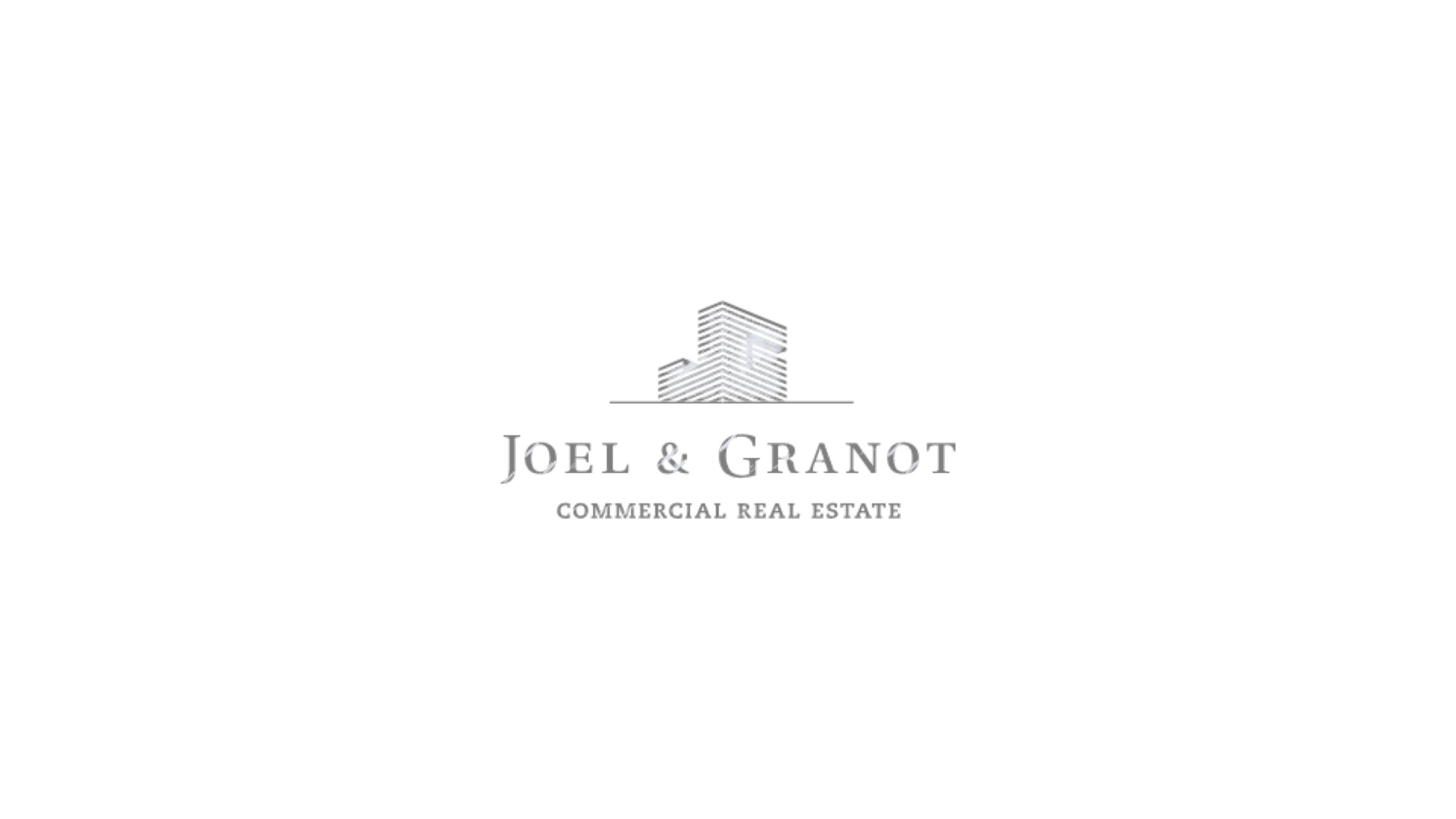 Joel-Granot-Real-Estate-LLC-Logo
