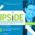 Carl-Gould-Upside-Podcast
