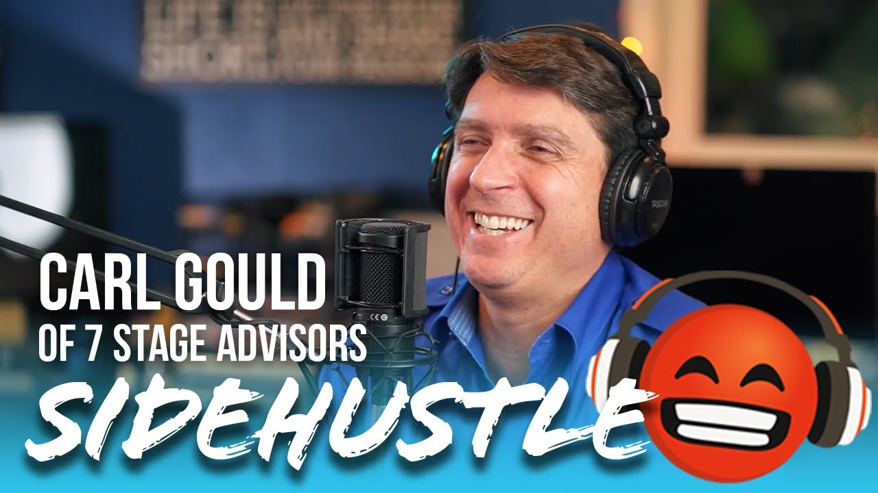 Carl-Gould-WHOA-Gainsville-Podcast-Florida