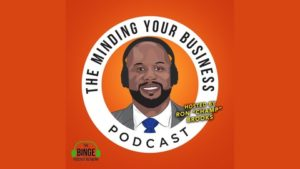 Carl-Gould-Minding-Rod-Champ-Brooks-Your-Business-Podcast