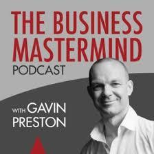 Carl-Gould-Gavin-Preston-The-Business-Mastermind-Podcast