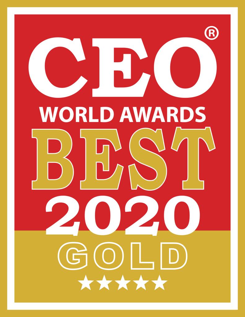 Carl-Gould-CEO-Gold-Award-Winner-CA