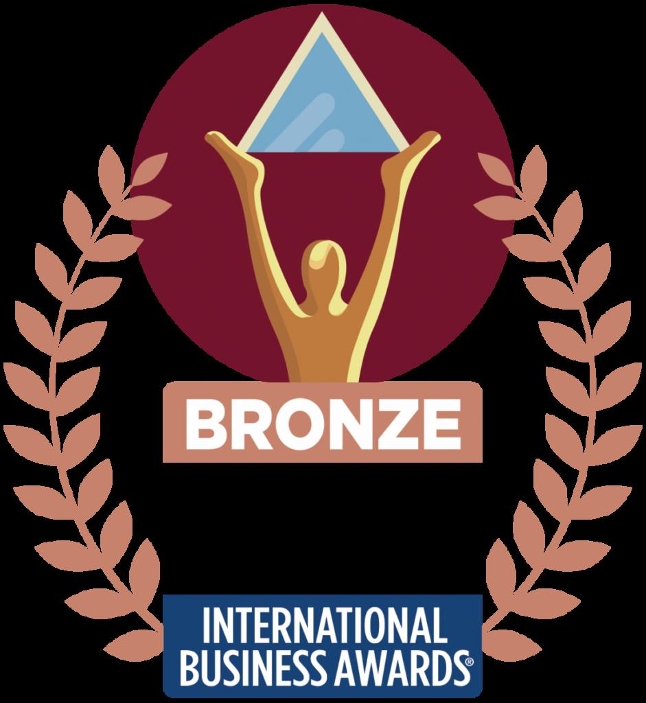 Carl-Gould-IBA-Stevie-Award-2020-International