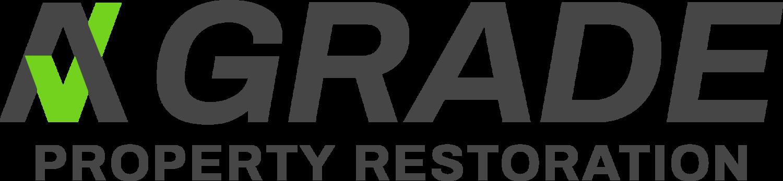 AGRADE-logo
