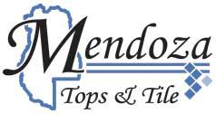 Mendoza_Logo