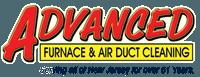 advancedfurnace-logo