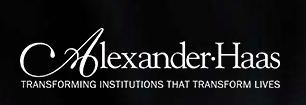 alexander-haas-logo