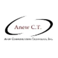 anewCT-logo