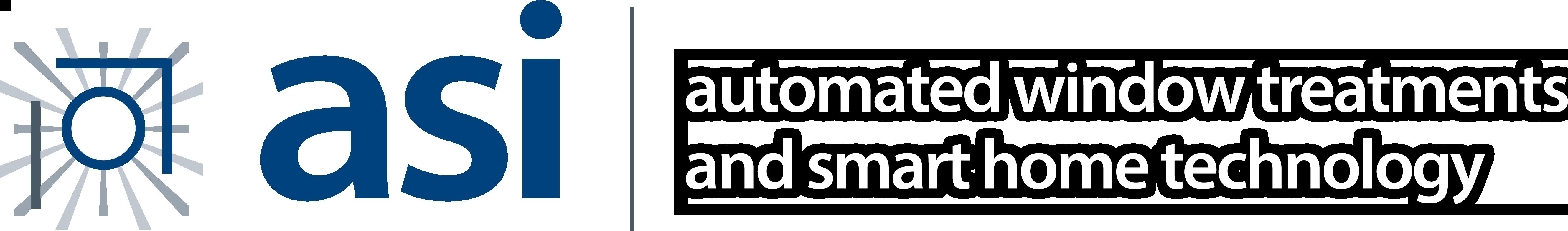 automatedshading-logo