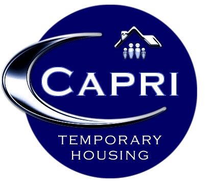 capritemporaryhousing-logo