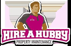 hireahubby-logo