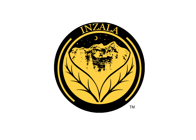 inzala-logo