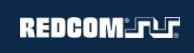 redcom-logo