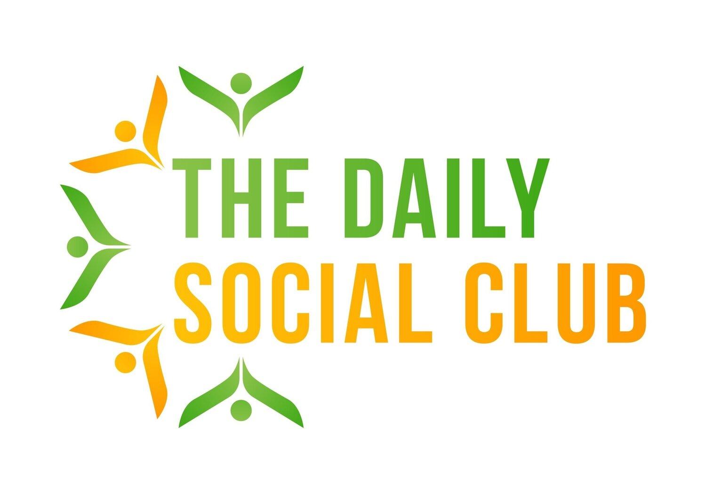 thedailysocialclub-logo