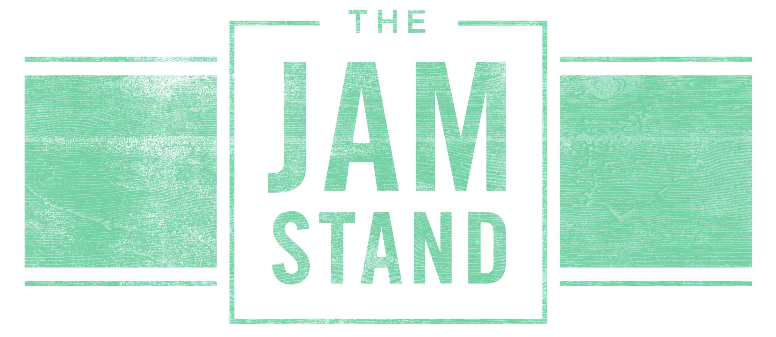 thejamstand-logo