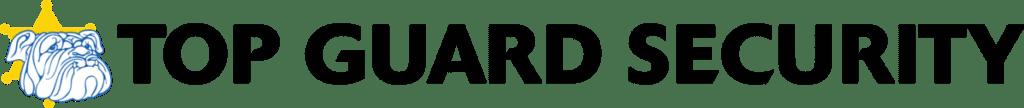topguard-logo