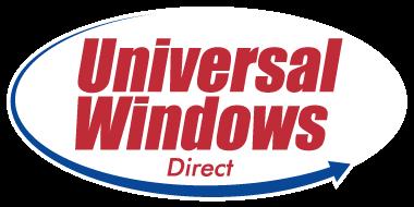 universalwindows-logo