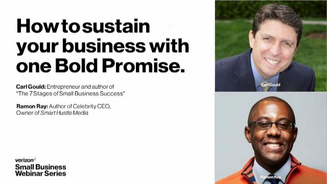 Carl-Gould-Verizon-webinar