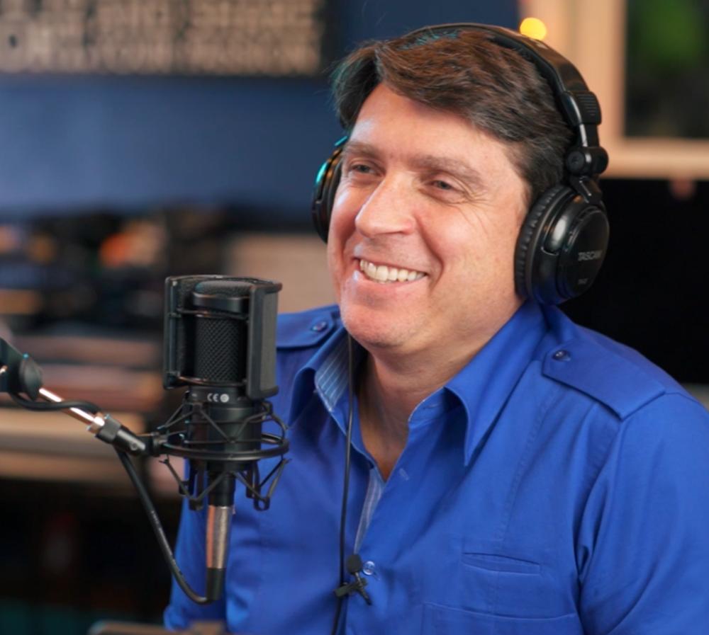 Carl-Gould-Podcast-headshot
