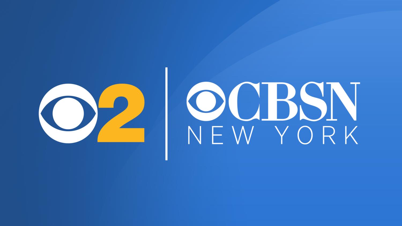 CBS-Logo-NEW-YORK