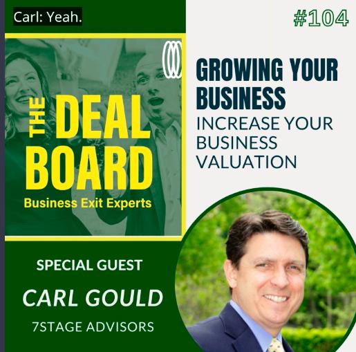 Carl-Gould-deal-board