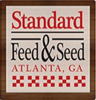 Standard Feed n seed