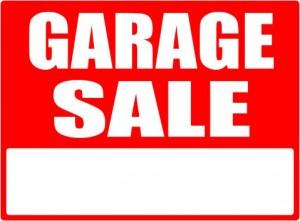 garage_sale-300x221